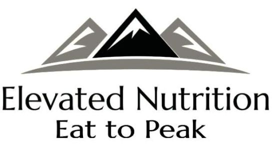 Elevated Nutrition